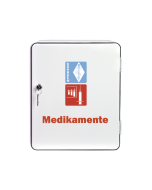 HEIDELBERG-Ampullendepot