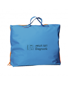 AKUT-Set Diagnostik
