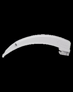 Einmal-Leuchtspatel Macintosh Gr. 4