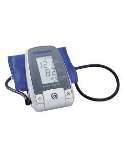 Blutdruckmesser ri-champion® N Version: ab 7/2008