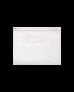 Gleitverschlusstasche 300 x 240 mm