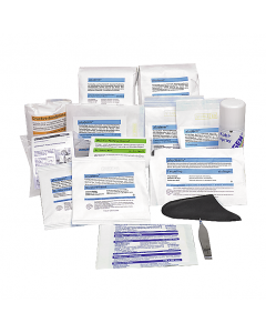 aluderm® Plus Extra Set
