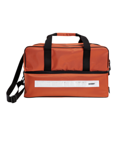 Notfall-Tasche SÖHNGEN® leer, orange