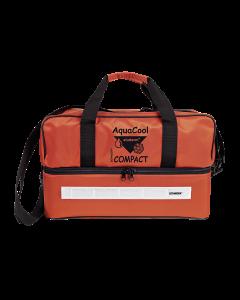 Notfall-Tasche SÖHNGEN® AquaCool Compact, leer