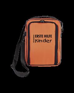 Erste-Hilfe-Tasche SCOUT SCHULAUSFLUG