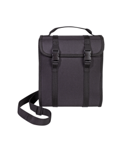 Erste-Hilfe-Tasche Nylon 'SCHULAUSFLUG'