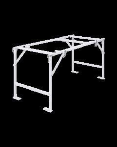 SÖHNGEN® Abstellbock System FastRack