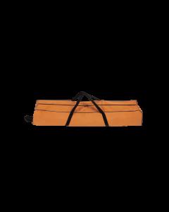 Transporttasche für Krankentrage 2xkl.