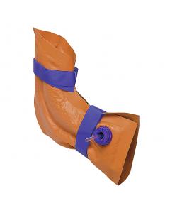 VacuSplint-4-Kammerschiene PA Kinder-Arm