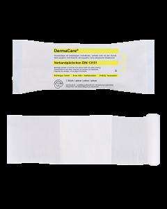DermaCare® Verbandpäckchen DIN groß