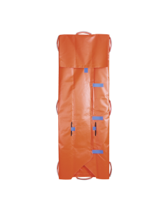 Notfall-Mobiltuch Plus Erwachsene für AquaCool