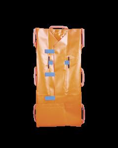 Notfall-Mobiltuch Plus Kinder für Aquacool