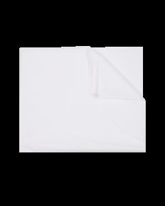 Einmal-Deckenbezug   195x115cm für ÖKO-Thermo Decke