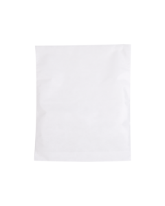 Einmal-Kopfkissenbezug 60 x 50 cm