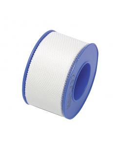 SÖHNGEN®-Silk 9,2 m x 2,50 cm