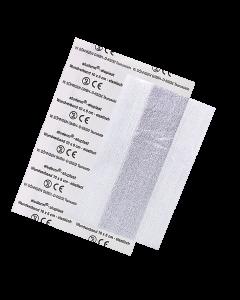aluderm®-aluplast elastisch 10 x 6cm einzeln eingesiegelt