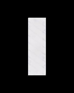 Silkofix Braunülenpflaster 12 x 2,5 cm einzeln