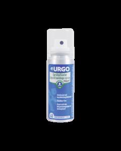 URGO  Sprühpflaster 40 ml