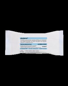 Übungs-Verbandpäckchen M-3 nur für Übungszwecke-unsteril