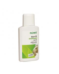 RÖWO-Startöl 200 ml