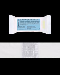 aluderm® Kinder Verbandpäckchen mittel