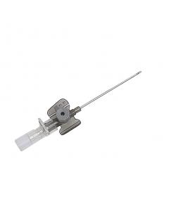 Vasofix-Braunüle Safety G 16-1,7 grau
