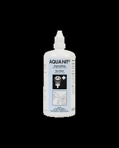 AQUA NIT® Augenspülung mit 250 ml Sterilwasser