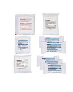 Austauschset Sterilprodukte Füllung Standard DIN 13 157