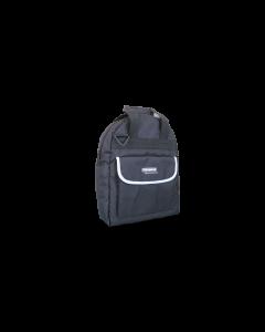 Transporttasche für Babywaage Easy