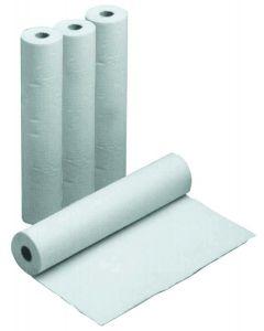 ultraCREPP-39 Papierrolle für Liegen